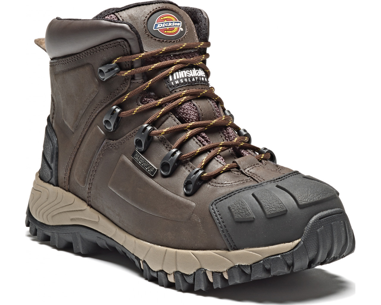 toe hd redback boots comfortable hero product most comforter escape steel shoes easy
