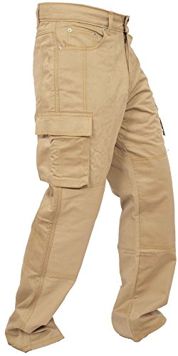 limited style 2019 clearance sale high quality guarantee Best Work Trousers in the UK in 2019 - Reviews & Buyers Guide