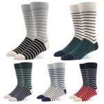 best work socks reviews
