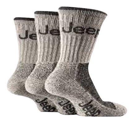 best work socks reviews