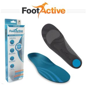 best orthoic insoles