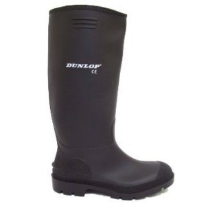 best cheap wellington boots