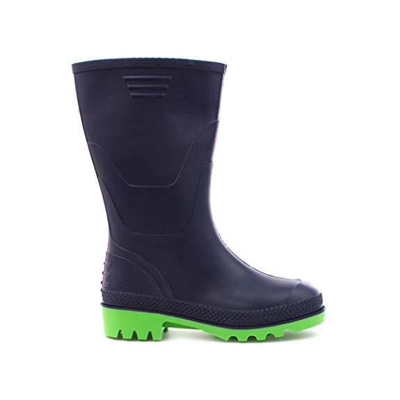 b217e6d2654 Best Wellington Boots for Ladies and Men 2018 | UK Wellies Reviews
