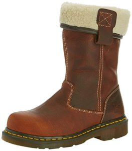 womens rigger boots