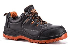 best safety trainers uk